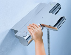 grohtherm-2000-new-with-grohe-cooltouch