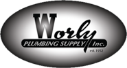 Worly Plumbing Supply Columbus Cincinnati Chillicothe Delaware