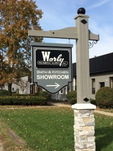 worly